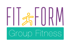Fit Form