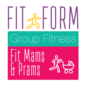 Fit Mams & Prams