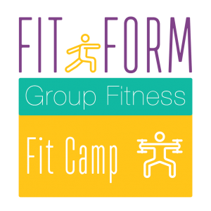 Fit Camp New Years Offer