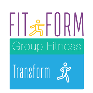 Fit Form Transform