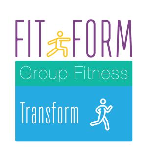 fitform logo final sub logo-04